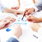 保険商品開発のイメージ